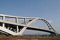 Mingzhou Bridge.jpg