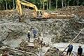 Mining in Thailand.jpg