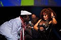 Ministério da Cultura - Show de Elza Soares na Abertura do II Encontro Afro Latino (5).jpg