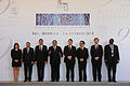 Ministerial Conference 2013 (11187750095).jpg