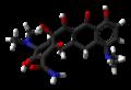 Minocycline-from-xtal-PDB-2DRD-3D-sticks.png
