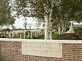 Minty Farm Cemetery.JPG