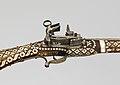 Miquelet Gun MET DP166286.jpg
