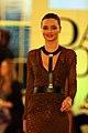 Miranda Kerr (6880587517).jpg