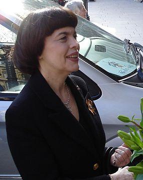 MireilleMathieu22.03.2006