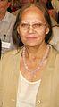Miroslawa Marcheluk.JPG