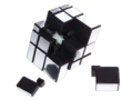 Mirror Cube disassembled.png