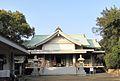 Misaki Shrine Akashi City.JPG