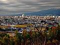 Mishima City Skyline.jpg