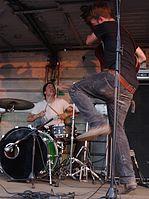 Misprints (Tim Vantol & Misprints) (Ruhrpott Rodeo 2013) IMGP8188 smial wp.jpg