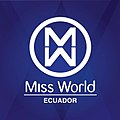 Miss World Ecuador.jpg