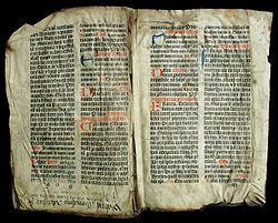 Missale Aboense 1.jpg