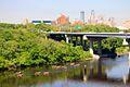 Mississippi-River-Canoeists.jpg