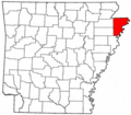 Mississippi County Arkansas.png