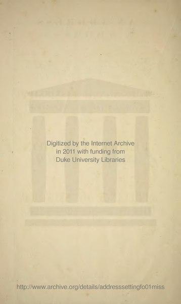 File:Mississippi Declaration and Ordinance of Secession.djvu