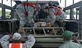 Mississippi National Guard flood response DVIDS404136.jpg