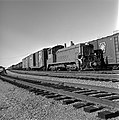 Missouri-Kansas-Texas, Diesel Electric Switcher No. 5 (16529388878).jpg