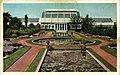 Missouri Botanical Garden (NBY 435895).jpg