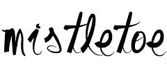 Mistletoe (canción de Justin Bieber)