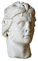 Mithridates VI Louvre white background.jpg