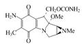 Mitomycin E.png