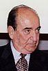 Mitsotakis 1992.jpg