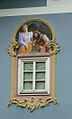 Mittenwald Window 30609.jpg