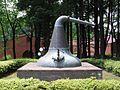 Miyagikyo Distillery 05.jpg
