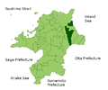 Miyako District in Fukuoka Prefecture.png