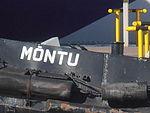 Mo'ntu Name Tallinn 25 March 2013.JPG