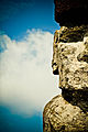 Moai - Flickr - Alanbritom.jpg