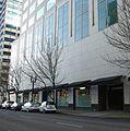 Moda Tower side - Portland, Oregon.JPG