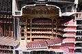 Modello dell'opéra Garnier, 04.JPG