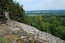 Moerschieder Burr, Aussichtspunkt-2.jpg