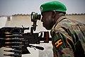 Mogadishu Univeristy 01 (6799851921).jpg