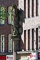 Mohlenhof (Hamburg-Altstadt).Hermes (Kuöhl).2.29134.ajb.jpg