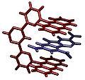 Molecular Tweezers JACS 6637 2004.jpg