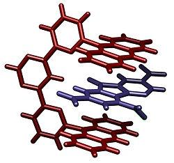 超分子化学