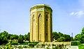 Momina Khatun Tomb.jpg