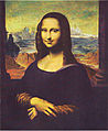 Mona Lisa (copy, Vernon collection).JPG