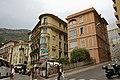 Monaco Boulevard du Jardin Exotique 05.jpg