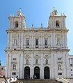 Monastère St Vincent Fora Lisbonne 6.jpg
