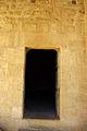 Monasterio de San Miguel de Escalada 47 by-dpc.jpg