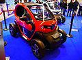 Mondial de l'Automobile 2012, Paris - France (8660354677).jpg