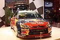 Mondial de l'automobile - Paris - Dimanche 5 Octobre 2008 (2914880001).jpg