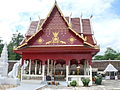 Mondop, Wat Phra That Chae Haeng, Nan.jpg