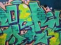 Mondragon Graffiti.jpg