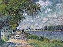 Monet - La Seine à Argenteuil - SFMOMA.jpg