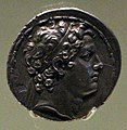 Moneta della siria, 200-100 ac ca., inv. 1038.jpg