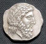 Monete greche, tetradracma 02.JPG